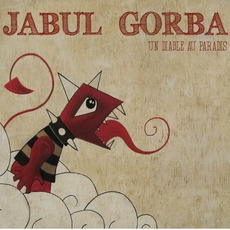 Un Diable Au Paradis mp3 Album by Jabul Gorba