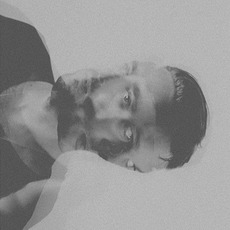 Liminal mp3 Album by The Acid