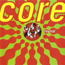 Revival mp3 Album by Core