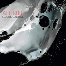 Electrosensitive mp3 Artist Compilation by Afterlife