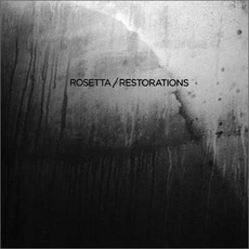 Rosetta / Restorations mp3 Compilation by Various Artists