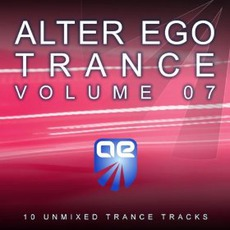 Alter Ego Trance, Volume 7 mp3 Compilation by Various Artists