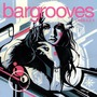 Bargrooves: Over Ice II