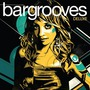 Bargrooves: Deluxe