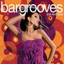 Bargrooves: Bar Anthems