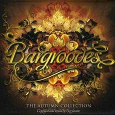 Bargrooves: The Autumn Collection by Various Artists