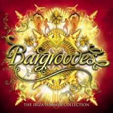 Bargrooves: The Ibiza Summer Collection by Various Artists