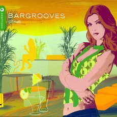 Bargrooves: Citrus by Various Artists