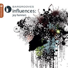 Bargrooves: Influences by Various Artists