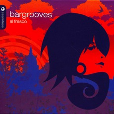 Bargrooves: Al Fresco mp3 Compilation by Various Artists