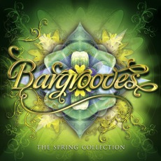 Bargrooves: The Spring Collection by Various Artists
