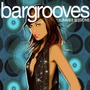 Bargrooves: Summer Sessions