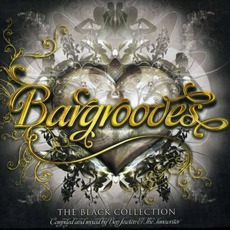 Bargrooves: The Black Collection by Various Artists
