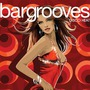 Bargrooves: Disco Heat