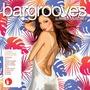 Bargrooves: Summer Sessions, Volume 2