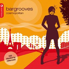 Bargrooves: Cosmopolitan by Various Artists