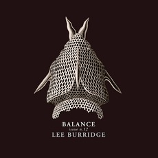Balance 012: Lee Burridge mp3 Compilation by Various Artists