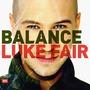 Balance 011: Luke Fair