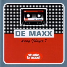 De Maxx Long Player 7 mp3 Compilation by Various Artists