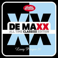 De Maxx Long Player 20: All Time Classixx Edition mp3 Compilation by Various Artists