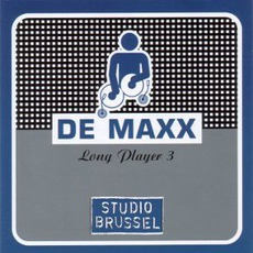 De Maxx Long Player 3 mp3 Compilation by Various Artists