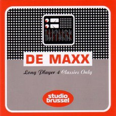 De Maxx Long Player 4: Classics Only mp3 Compilation by Various Artists