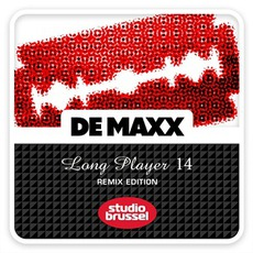 De Maxx Long Player 14: Remix Edition mp3 Compilation by Various Artists