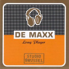 De Maxx Long Player mp3 Compilation by Various Artists