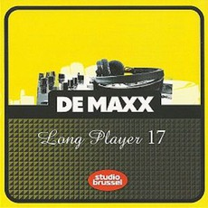 De Maxx Long Player 17 mp3 Compilation by Various Artists