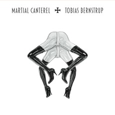 Strange Land mp3 Single by Martial Canterel + Tobias Bernstrup