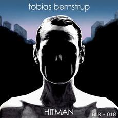 Hitman mp3 Single by Tobias Bernstrup