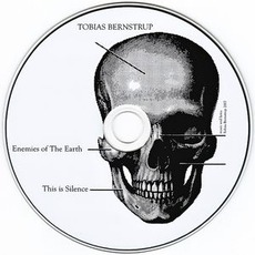 Enemies Of The Earth mp3 Single by Tobias Bernstrup