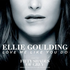 Love Me Like You Do mp3 Single by Ellie Goulding