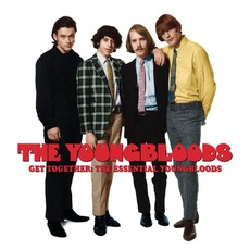 Get Together: The Essential Youngbloods mp3 Artist Compilation by The Youngbloods