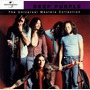 The Universal Masters Collection: Classic, Deep Purple