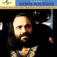 The Universal Masters Collection: Classic, Demis Roussos mp3 Artist Compilation by Demis Roussos