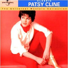 The Universal Masters Collection: Classic, Patsy Cline mp3 Artist Compilation by Patsy Cline