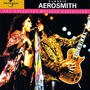 The Universal Masters Collection: Classic, Aerosmith