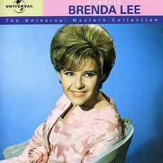The Universal Masters Collection: Classic, Brenda Lee mp3 Artist Compilation by Brenda Lee