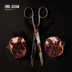 Fabriclive 77: Erol Alkan mp3 Compilation by Various Artists