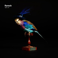 Fabric 78: Raresh mp3 Compilation by Various Artists