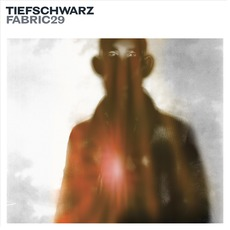 Fabric 29: Tiefschwarz mp3 Compilation by Various Artists