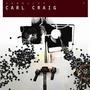 Fabric 25: Carl Craig