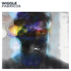Fabric 28: Wiggle mp3 Compilation by Various Artists