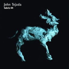 Fabric 44: John Tejada mp3 Compilation by Various Artists