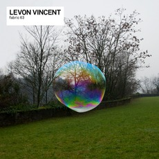 Fabric 63: Levon VIncent mp3 Compilation by Various Artists