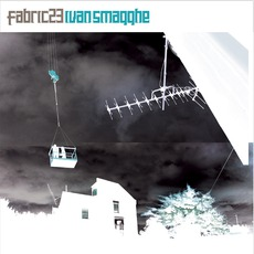 Fabric 23: IVan Smagghe mp3 Compilation by Various Artists