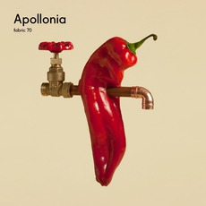 Fabric 70: Apollonia mp3 Compilation by Various Artists