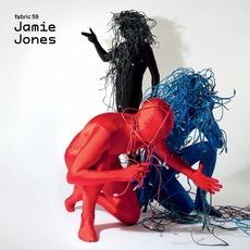 Fabric 59: Jamie Jones mp3 Compilation by Various Artists