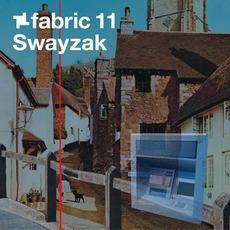 Fabric 11: Swayzak mp3 Compilation by Various Artists